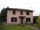 Coreglia Antelminelli Detached house for sale