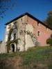 3 bed semi detached home for sale in Molazzana, Lucca, Tuscany