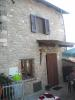 semi detached property in Piazza al Serchio, Lucca...
