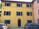 4 bed semi detached property in Borgo a Mozzano, Lucca...
