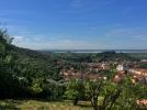 5 bedroom Detached house for sale in Massarosa, Lucca, Tuscany