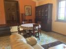 Villa for sale in Barga, Lucca, Tuscany