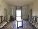 13 bedroom Character Property for sale in Bagni di Lucca, Lucca...