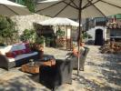 3 bed semi detached home in Borgo a Mozzano, Lucca...