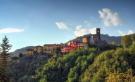 semi detached home in Fosciandora, Lucca...