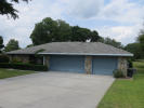 4 bedroom Detached home for sale in Dunnellon, Marion County...