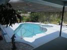 Swimming pool/Spa