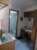 MB tub + vanity