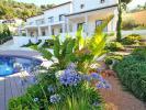 Villa in 07013, Palma de Mallorca...