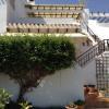 Town House in Villamartin, Alicante...