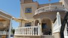 Orihuela-Costa house for sale