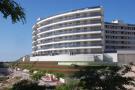 new Apartment in Los Arenales del Sol...