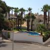 2 bed Apartment in Villamartin, Alicante...