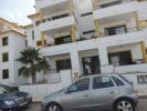 2 bed Apartment for sale in Campoamor, Alicante...