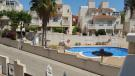 Town House for sale in Villamartin, Alicante...