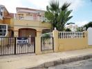 2 bed Town House in Villamartin, Alicante...