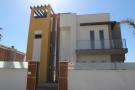 Villa in La Zenia, Alicante...