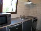 Detached property for sale in St-Georges-sur-Cher...