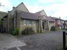 property to rent in Boothroyd Lane, Dewsbury
