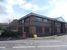 property to rent in Thornes Office Park, Monckton Road