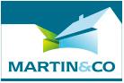 Martin & Co, Longbridgebranch details