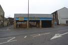 property to rent in Wellington Road, Dewsbury