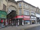 property to rent in Northgate, Dewsbury
