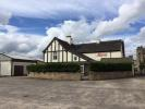 property for sale in Prospect Road, Ossett