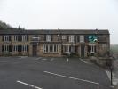 property for sale in The Combs, Dewsbury