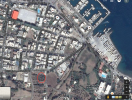 property for sale in Kos, Kos, Dodecanese islands