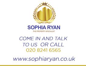 Get brand editions for Sophia Ryan, Wallington