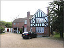 property for sale in Ifield Green, Crawley, West Sussex, RH11