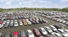 property for sale in Commercial Property Investment Airport Car Parking, Glasgow, Scotland, PA3