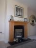 Example Fireplace