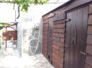 sheds