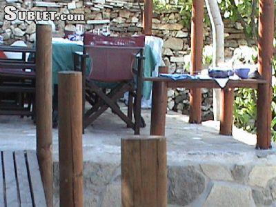 dining alfesco