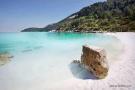 unrivaled beaches