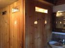 indoor bathroom