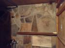 indoor shower
