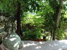 garden day bed