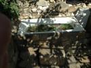 botanical bath