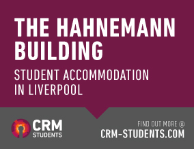 Get brand editions for CRM Students, Hahnemann Studios