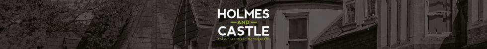 Get brand editions for Holmes and Castle, Cwmbran