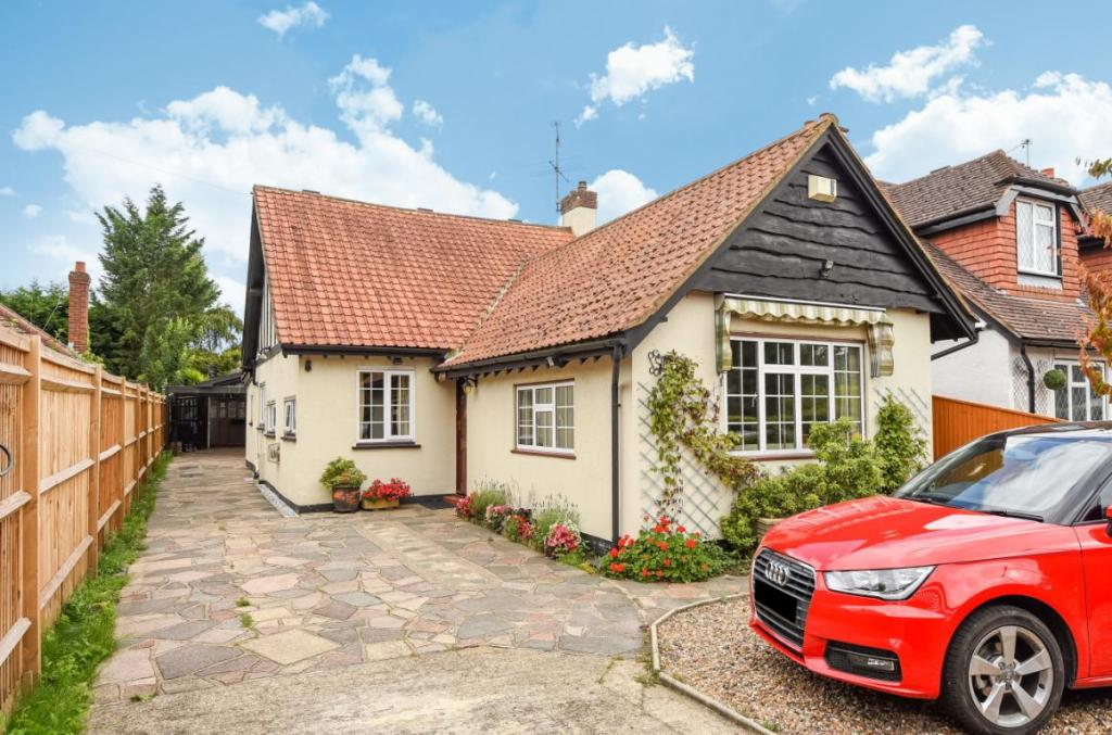3 Bedroom House For Sale In Woking 28 Images Rosewood