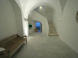 Town House for sale in Parabita, Lecce, Apulia