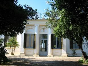 4 bed Villa in Alezio, Lecce, Apulia
