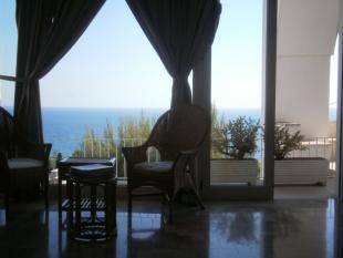 Villa for sale in Morciano di Leuca, Lecce...