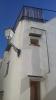 1 bedroom property for sale in Specchia, Lecce, Apulia