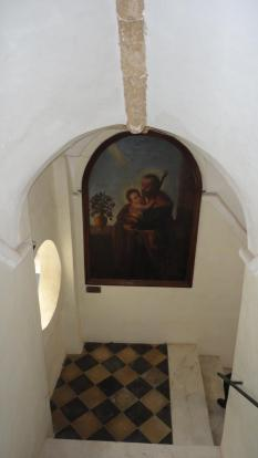 Picture 13