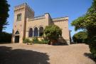 Villa for sale in Racale, Lecce, Apulia